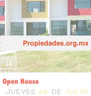 Propiedades en Venta en Tijuana, Propiedades, Inmobiliaria en Tijuana