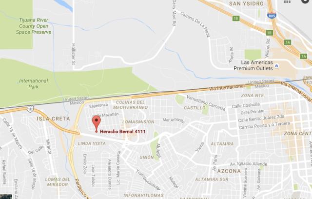 Bienes Raices Tijuana, Invierte con el Mejor Agente Inmobiliario de Tijuana