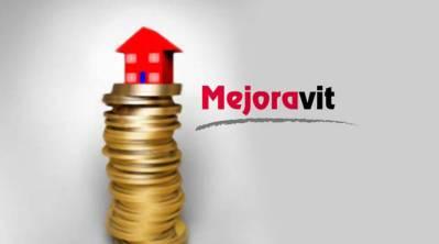 Infonavit relanza mejoravit, coyotaje es el enemigo a vencer; sus tasas de interés son las mas caras del país