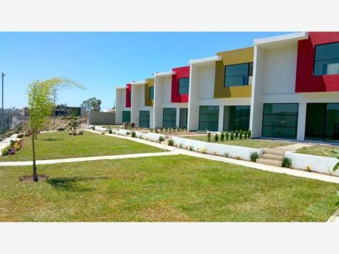 1Propiedades.com Solo quedan 4 Exclusivas, Amplias Propiedades, acabados modernos y a 5min de Playas de Tijuana- Zona Río