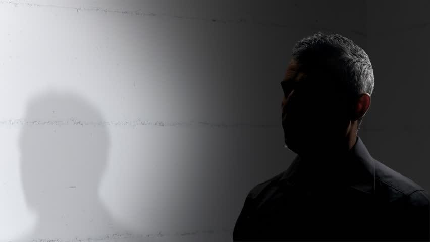 LA NARCO RIOJA TIJUANA Construida Sobre RELLENO en lo que fuera un BASURERO Y CAUSE DE RIACHUELO DE AGUA PUERCA...  ¿MERECEN TÚ Y TU FAMILIA VIVIR SOBRE LA MIER....?   ESO SÍ, PAGÁNDOLA EN http://INFIERNAVIT.com A 35 AÑOS Y A PRECIO DE PETRÓLEO!      En el Video se alcanza a Ver el Vertedero de Basura Justo Frente A La Primera Etapa de LA PIOJA RESIDENCIAL TIJUANA...   LA NARCO RIOJA TIJUANA Construida Sobre RELLENO en lo que fuera un BASURERO Y CAUSE DE RIACHUELO DE AGUA PUERCA...   .... RELLENAN A TODA MARCHA CON LO QUE TIENEN A LA MANO, lo mismo da ESCOMBRO, TIERRA, ESTIÉRCOL o ARENA; El Barranco Vecino al INFONAVIT PANAMERICANO, Primera Cara de Colinas de California en el ÚNICO ACCESO Y SALIDA de la Zona... ¿Y Protección Civil o Bomberos Dormidos o... Mochilas Pa' los Cuadernos?   https://jms.com.mx/press/lariojatijuana