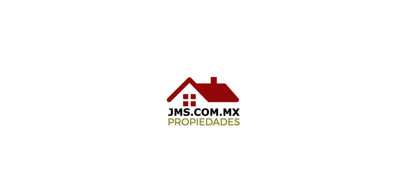 Lic. Abel Jiménez JMS Propiedades Tijuana