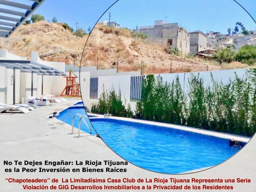 La-Alberca-de-La-Rioja-Residencial-Tijuana-Brinda-Un-Espectaculo-a-Los-Vecinos-Pero-de-las-Sanchez-Taboada-en-una-Grave-Violacion-A-La-Privacidad-de-Residentes