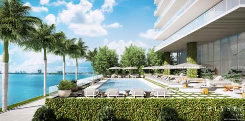 Miami Beach Property For Sale