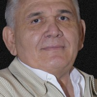 ¿Por Qué Me Amenazas Armando Gómez Flores de GIG Desarrollos?