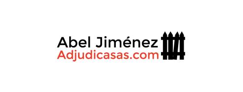 casas-adjudicadas-tijuana-baja-california-mexico-mx-com