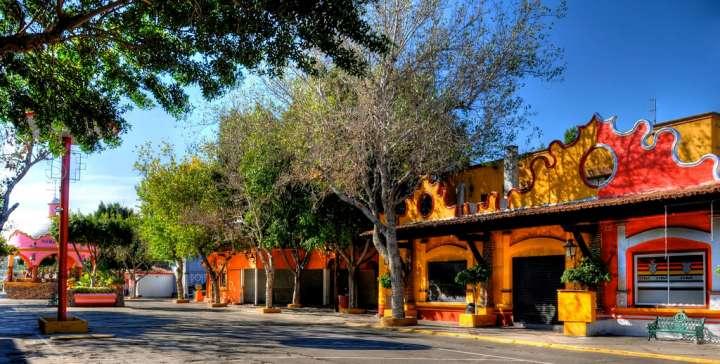 pueblo-amigo-locales-de-oportunidad-trato-directo-abel-jimenez-tijuana.jpg