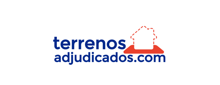 terrenos-adjudicados-tijuana-abel-jimenez
