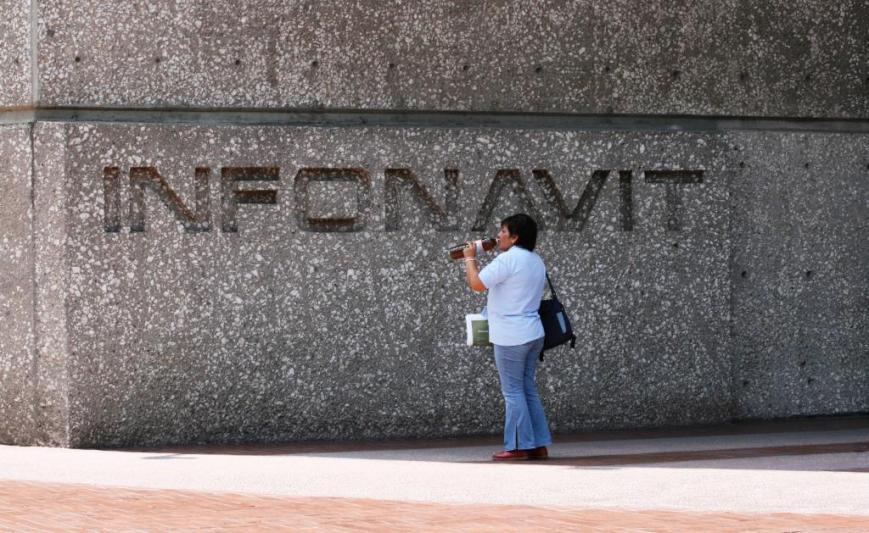 0eaf0-infonavit-vazquez-del-mercado-cortesia-foto-ilustrativa