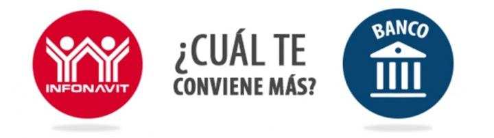 92831-infonavir-vs-bancario-cual-conviene-mas-906x257