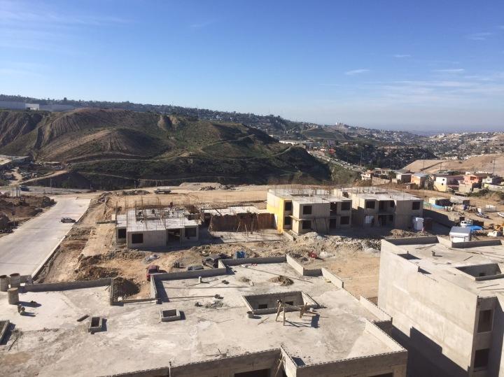 El Narco Tráfico es la Primera Línea de investigación del caso del Secuestro en La Rioja Tijuana