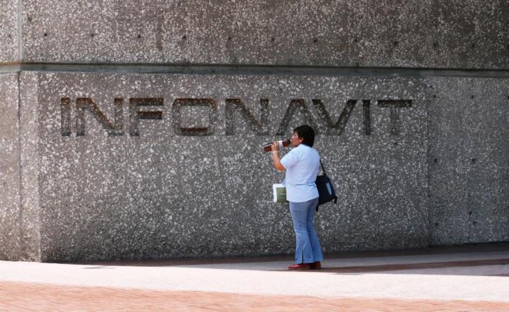 infonavit-vazquez-del-mercado-cortesia-foto-ilustrativa