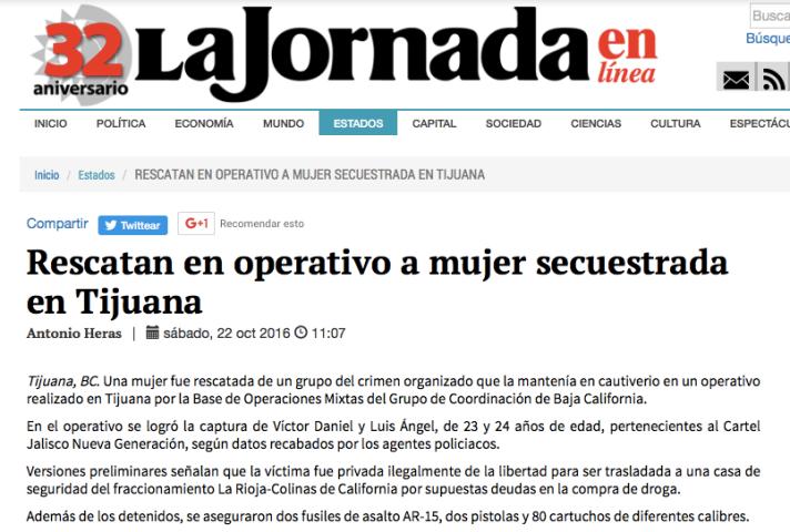 la-nota-nacional-el-secuestro-en-la-rioja-tijuana