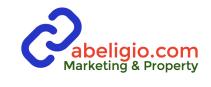 Abeligio Fue el Sobre Nombre que le dio el Salón de Clases de Primer Semestre de Derecho de la UABC Campus Tijuana al Lic. Abel Jiménez