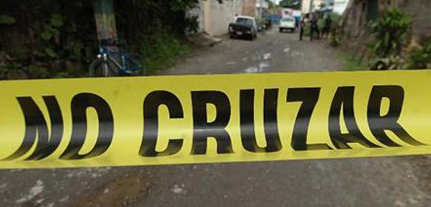 violencia-en-tijuana-esta-peor-que-nunca-advierten.jpg