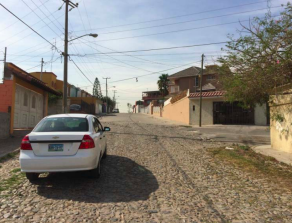 http://jms.com.mx/terrenos-en-venta-en-tijuana/