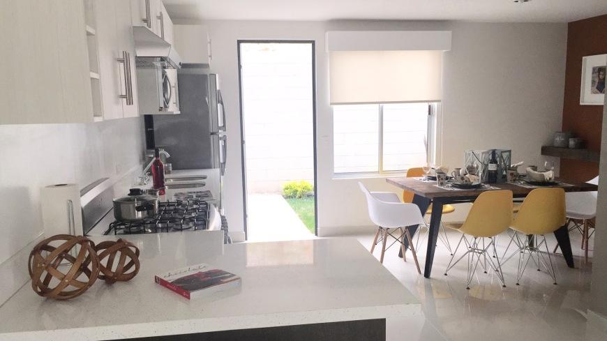 inmobiliarias en tijuana, casas en venta en tijuana, venta de oportundiad