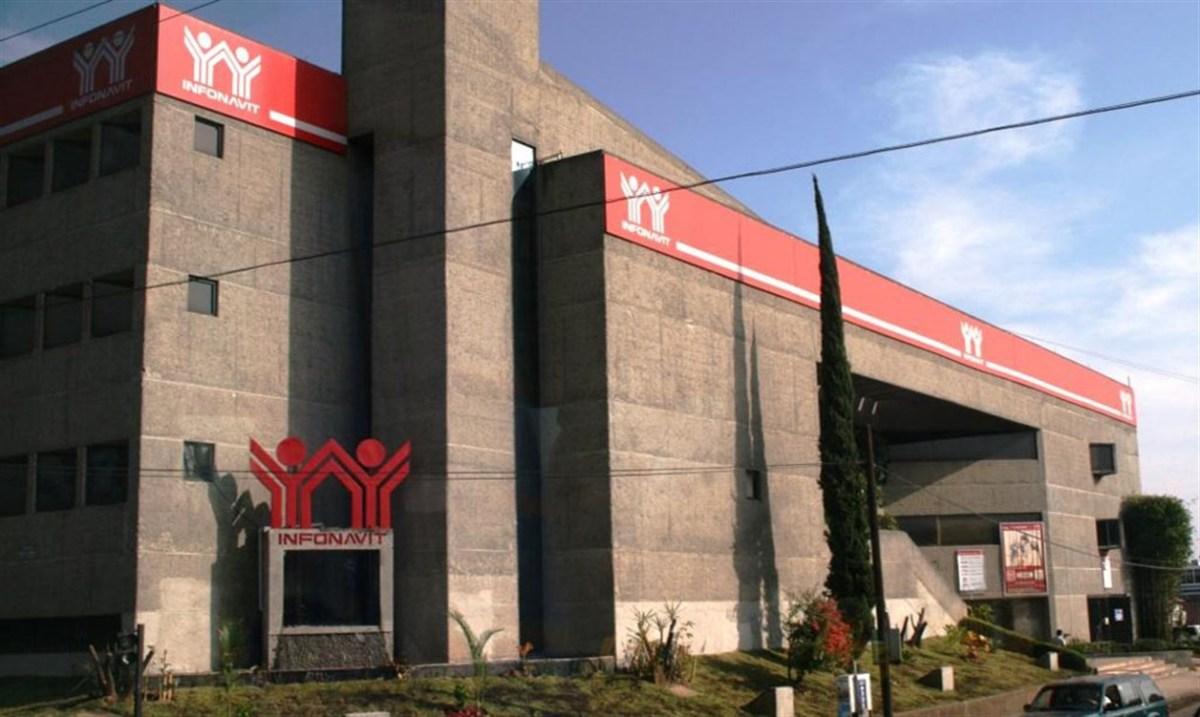 Oficinas de Infonavit en Tijuana, Ubicación y Contacto