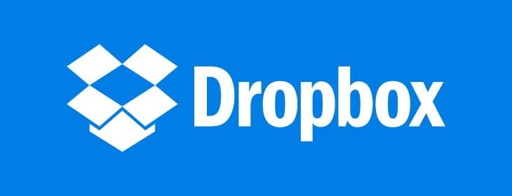 jms-promo-dropbox-730x280