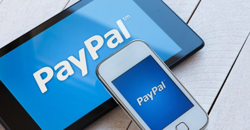 paypal-jms-marketing-promo-codes.jpg