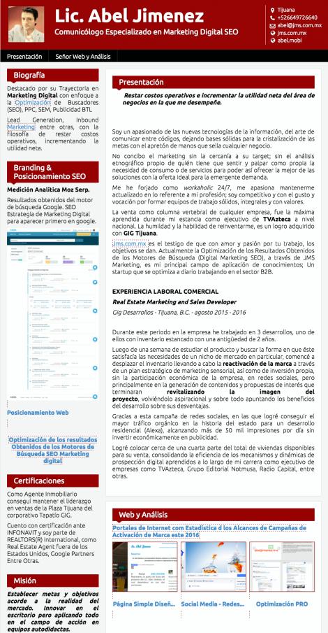 Copia de lic-abeljimenez-resume-2016-dic.png