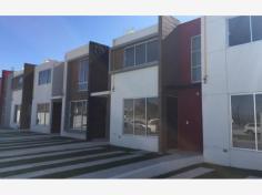 Casa en Renta en La Rioja Residencial Tijuana