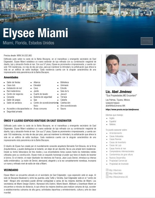 elysee-miami-real-estate-condos-abel-jimenez-realtor