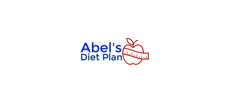 Abel Jimenez Diet Plan, Loss 100 lb in 90 days