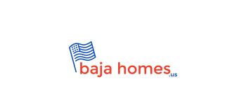 Property Sale Miami, México DF, Baja