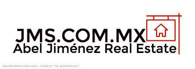 jms-com-mx-logo-1