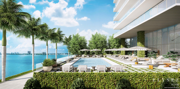 miami-beach-condos-jms