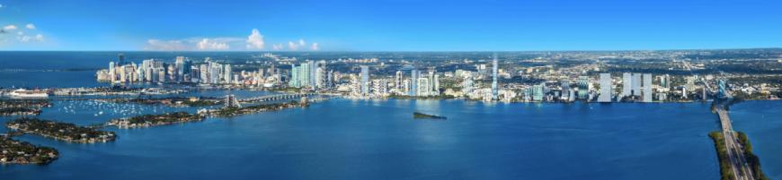 Real Estate Miami Property Sale