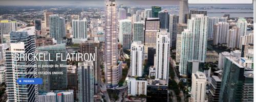 Miami Condos For Sale Real Estate Property Sale