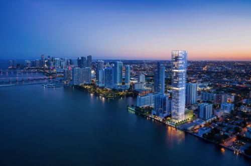 Miami Condos for Sale Real Estate Florida Abel Jiménez Realtor