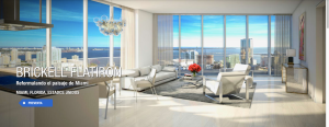 Miami Condos for Sale Oportunity for Investors in South Florida with Abel Jiménez Realtor