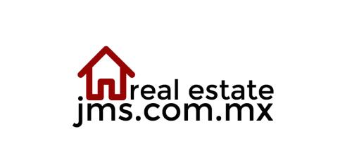 Información de INFONAVIT, Precalificación y Puntos, Todo Sobre Crédito INFONAVIT Tradicional, Total, Subsidios Federales y Casas con Tu Crédito