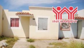 suksa tijuana, inmobiliarias en tijuana, bienes raices, probien, casas en renta tijuana