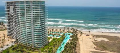 acapulco-diamante-jms-propiedades