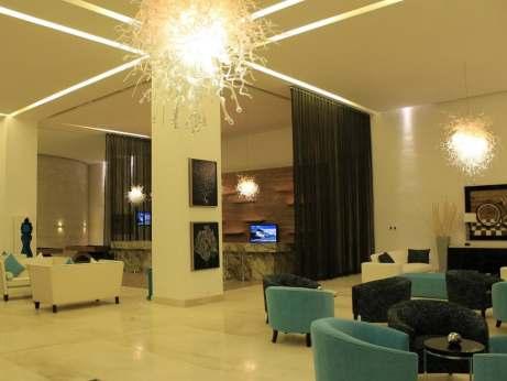 acapulco-diamante-jms-propiedades5