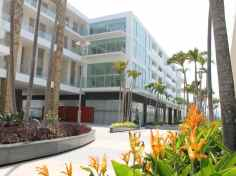 acapulco-diamante-jms-propiedades8