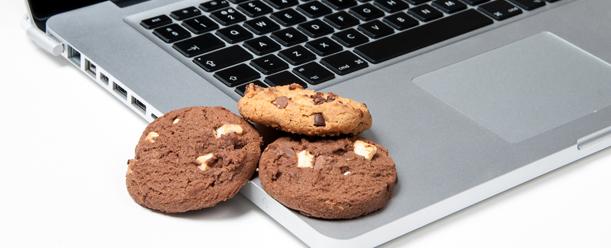 cookies-web-design.jpg