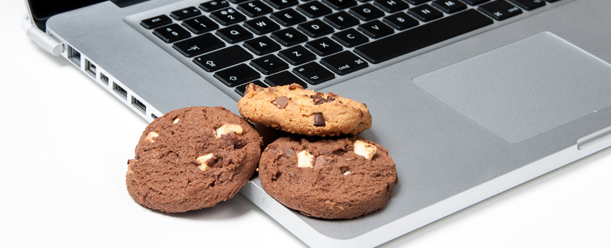 cookies-web-design.jpg