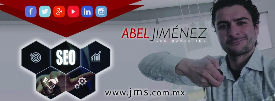 Propiedades en Venta Tijuana, Casa en Venta Tijuana, Inmobiliarias Tijuana, Abel Jimenez
