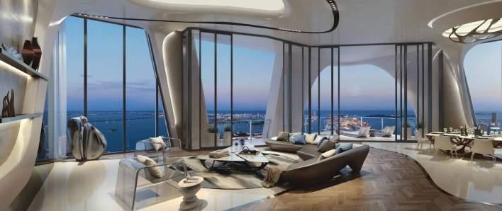 Miami Real Estate Agent Abel Jimenez