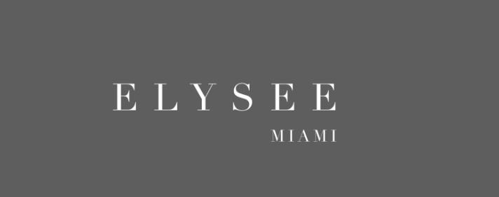 elysee-miami-jms-promo
