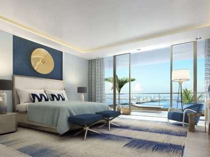 elysee-miami-luxury