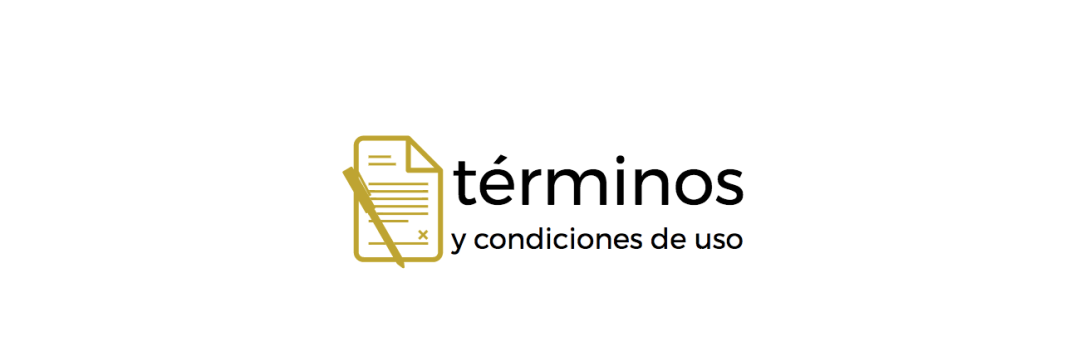JMS PROPIEDADES del Lic. Abel Jiménez reserva los derechos de cambiar o de modificar estos términos sin previo aviso.