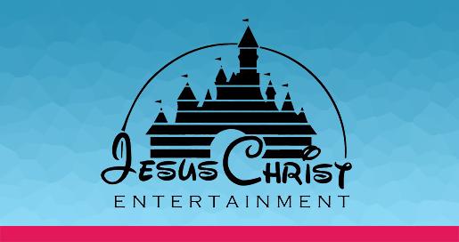 marketing-religioso.png