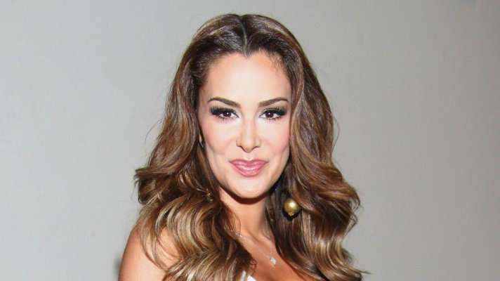 ninel-conde-jms-press-tvnotas