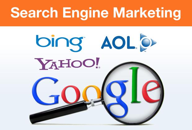 search-engine-marketing-jms.jpg